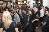 La Dolce Vita at Bar Primi #21