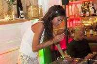 La Dolce Vita at Bar Primi #20