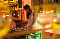 La Dolce Vita at Bar Primi #12