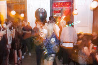 La Dolce Vita at Bar Primi #19