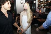 La Dolce Vita at Bar Primi #17