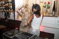 La Dolce Vita at Bar Primi #11