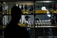 La Dolce Vita at Bar Primi #6