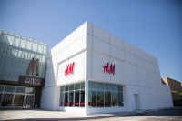 H&M Store Opening at The Shops at Montebello #70