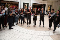 H&M Store Opening at The Shops at Montebello #72