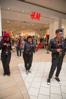 H&M Store Opening at The Shops at Montebello #81