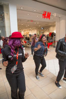 H&M Store Opening at The Shops at Montebello #82