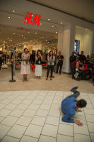 H&M Store Opening at The Shops at Montebello #88
