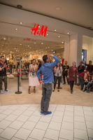 H&M Store Opening at The Shops at Montebello #93