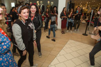 H&M Store Opening at The Shops at Montebello #94