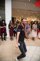 H&M Store Opening at The Shops at Montebello #99