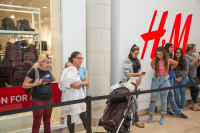H&M Store Opening at The Shops at Montebello #110
