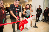 H&M Store Opening at The Shops at Montebello #113