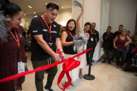 H&M Store Opening at The Shops at Montebello #69