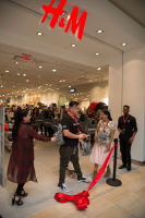 H&M Store Opening at The Shops at Montebello #67
