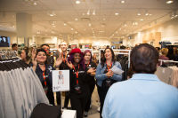 H&M Store Opening at The Shops at Montebello #121