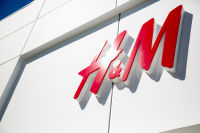 H&M Store Opening at The Shops at Montebello #12