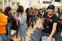 H&M Store Opening at The Shops at Montebello #165