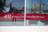 H&M Store Opening at The Shops at Montebello #5