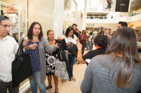 H&M Store Opening at The Shops at Montebello #167