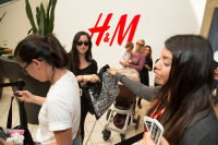 H&M Store Opening at The Shops at Montebello #177