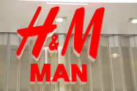 H&M Store Opening at The Shops at Montebello #180