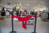 H&M Store Opening at The Shops at Montebello #182