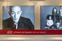 H&M Store Opening at The Shops at Montebello #8