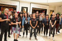 H&M Store Opening at The Shops at Montebello #190