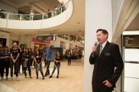 H&M Store Opening at The Shops at Montebello #191