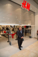 H&M Store Opening at The Shops at Montebello #197