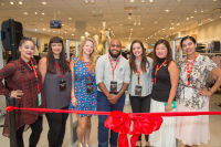 H&M Store Opening at The Shops at Montebello #203