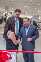 H&M Store Opening at The Shops at Montebello #204