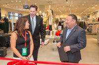 H&M Store Opening at The Shops at Montebello #205