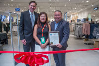 H&M Store Opening at The Shops at Montebello #206
