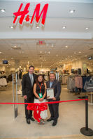 H&M Store Opening at The Shops at Montebello #209