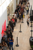 H&M Store Opening at The Shops at Montebello #216