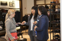 Banana Republic x Kevin Love In-Store Consumer Event #17