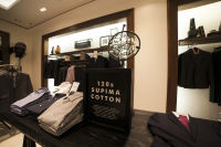 Banana Republic x Kevin Love In-Store Consumer Event #27