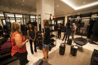 Banana Republic x Kevin Love In-Store Consumer Event #26