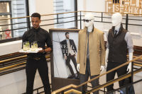 Banana Republic x Kevin Love In-Store Consumer Event #37