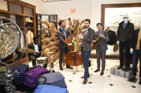 Banana Republic x Kevin Love In-Store Consumer Event #28