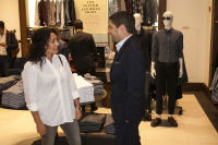 Banana Republic x Kevin Love In-Store Consumer Event #39