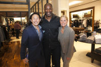 Banana Republic x Kevin Love In-Store Consumer Event #43