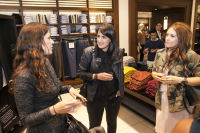 Banana Republic x Kevin Love In-Store Consumer Event #50