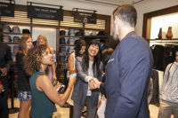 Banana Republic x Kevin Love In-Store Consumer Event #74