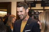 Banana Republic x Kevin Love In-Store Consumer Event #77