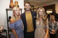 Banana Republic x Kevin Love In-Store Consumer Event #91