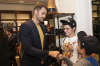 Banana Republic x Kevin Love In-Store Consumer Event #79