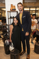 Banana Republic x Kevin Love In-Store Consumer Event #82